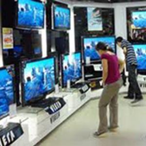 Магазины электроники Салавата