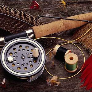 Охотничьи и рыболовные магазины Салавата