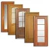 Двери, дверные блоки в Салавате