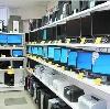 Компьютерные магазины в Салавате