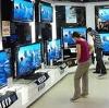 Магазины электроники в Салавате