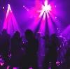 Ночные клубы в Салавате