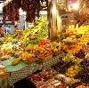 Рынки в Салавате