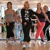 Школы танцев в Салавате