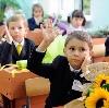 Школы в Салавате