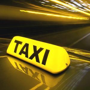 Такси Салавата