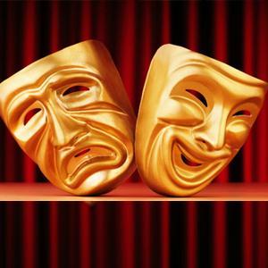 Театры Салавата