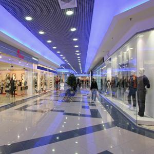 Торговые центры Салавата
