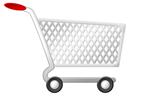 Фабрика по пошиву мягких игрушек Умка - иконка «продажа» в Салавате